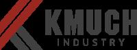 k-much-logo